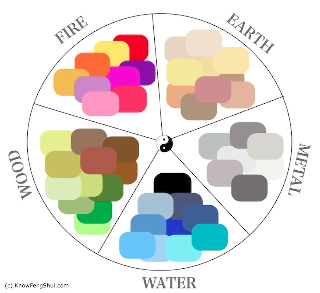 the and science of color theory snaggdit