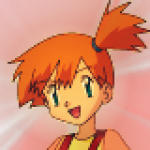 Profile picture of Misty
